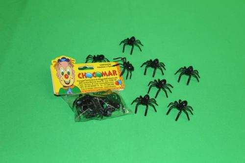 4019 Mini Aranha