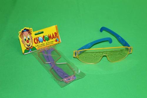 4207 Mini Oculos